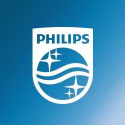 לוגו פיליפס