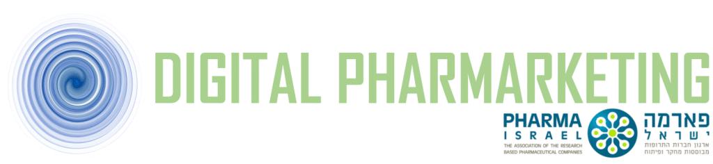 pharmarketing