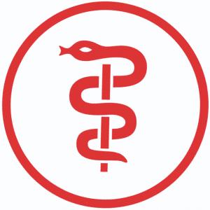סמל הרפואה (וויקיפדיה)