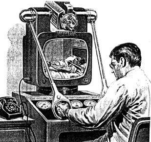 teledoctor2