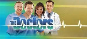 לוגו תוכנית  דוקטורס