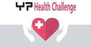 Y7 Health challange