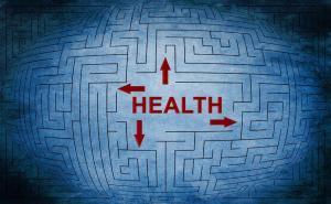 המטופל ומבוך מערכת הבריאות